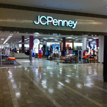 Jcpenney clothing store. Girls clothing stores