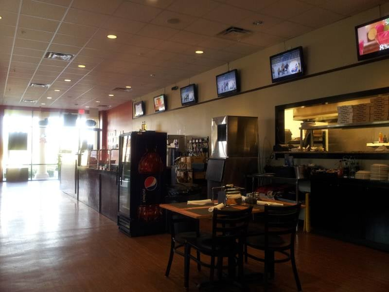 Clermont (FL) United States  City new picture : ... Grill CLOSED Pizza Clermont, FL, United States Photos Yelp