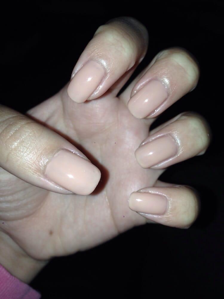 10 perfect nails 44 photos nail salons tracy ca for A perfect 10 nail salon