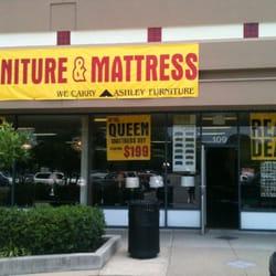 Real Deals Furniture Mattress Closed Furniture Stores 1776 E Jefferson St Rockville