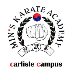 Min's Karate Academy - Carlisle, PA, Vereinigte Staaten