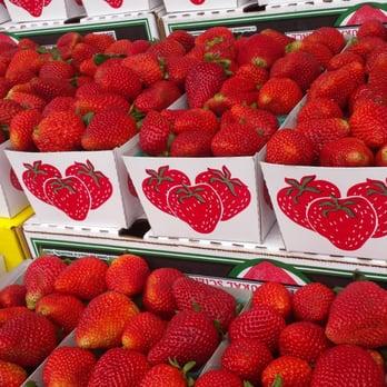 Garden Grove Strawberry Festival 59 Photos Festivals