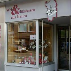 Il Nuraghe GmbH, Nürnberg, Bayern