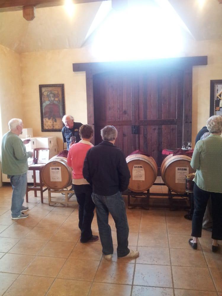 Karmere Vineyards Amp Winery 104 Photos Wineries