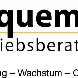 Jaquemot Betriebsberatung, Aachen, Nordrhein-Westfalen