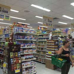 The Met Supermarket Staten Island