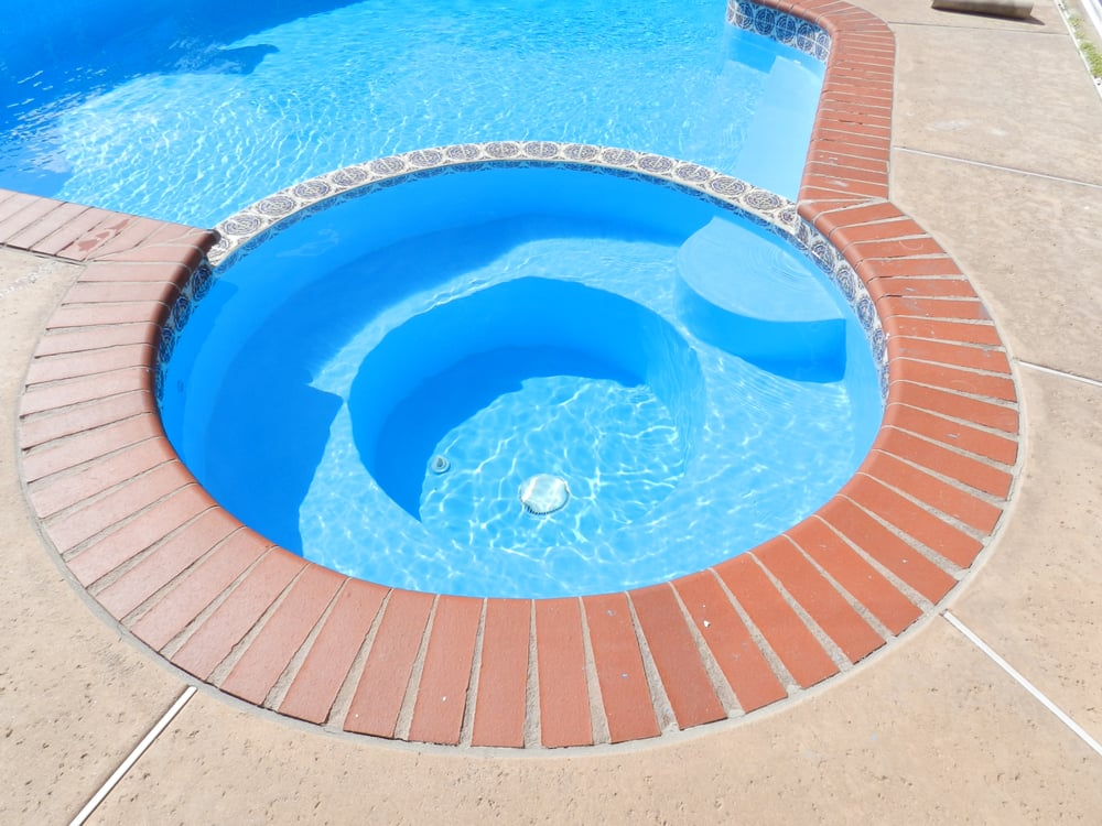 Leslie S Swimming Pool Supplies Pool Hot Tub