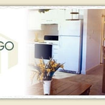 Indigo Apartments Morrisville Nc Reviews