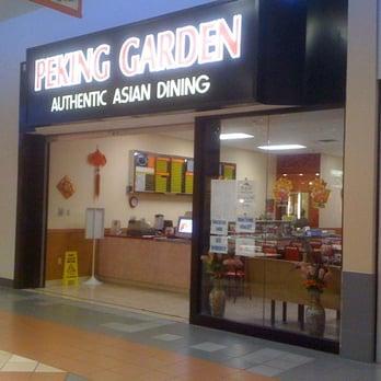 Peking garden express closed chinese restaurants for Gardening express reviews