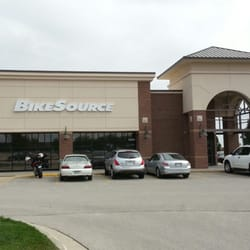 Bikesource Kansas City BikeSource Overland Park KS