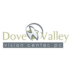 dove valley vision center, pc augenoptiker 15530 e