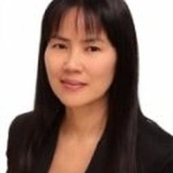 Lucy Liu re max