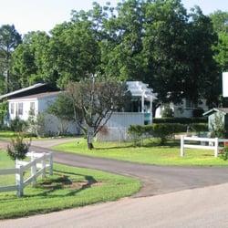 Valentine Lakeside Resort Hoteles 814 Euel Moore Dr
