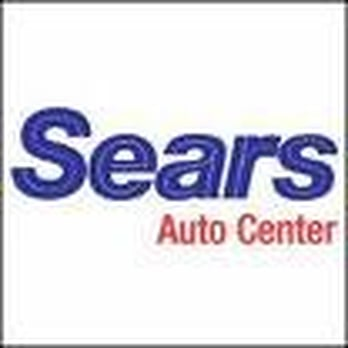- Sears Sears Auto Center has everything from appliances to tools. Find us at Sw 22nd St, Coral Gables, FL