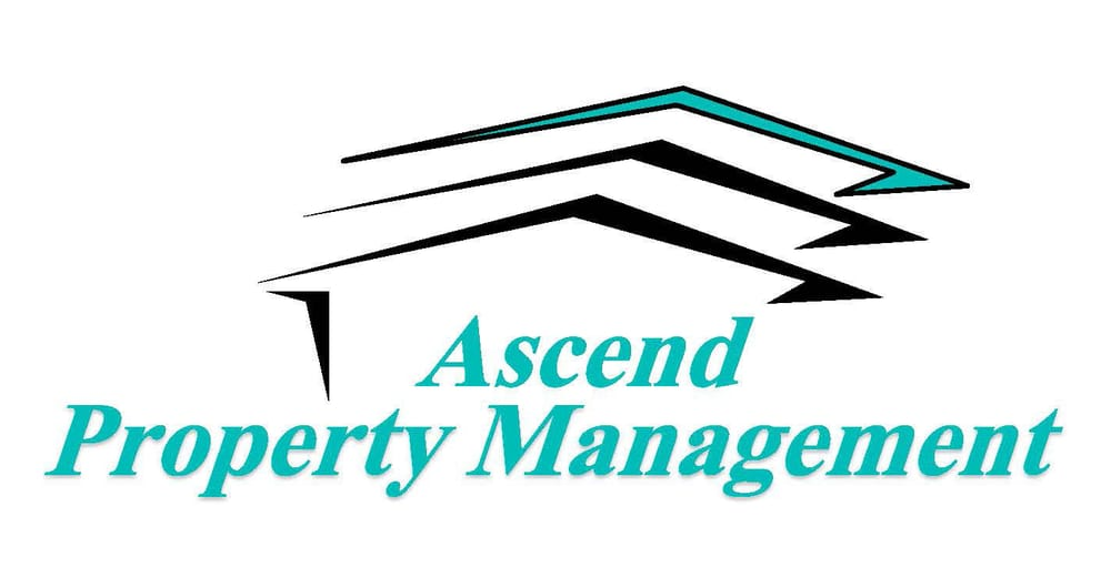 Bakersfield Property Management Services