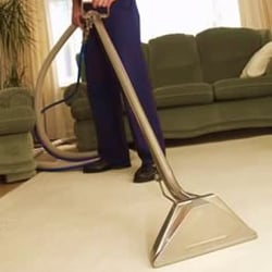 Carpet Cleaning Ludgate Hill, London
