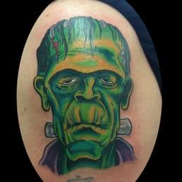 billy joe s tattoo piercing 1617 s 7th st terre haute