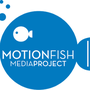 MotionFish Media Project