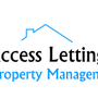 Access Lettings & Property Management