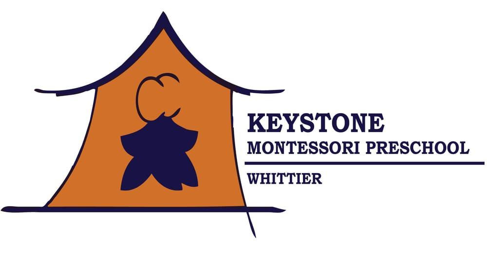 preschools in whittier ca keystone montessori preschool 13 photos child care 32317