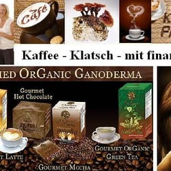 Kaffee Club, Bautzen, Sachsen