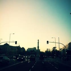 Buenos días Madrid. Buenos días TL