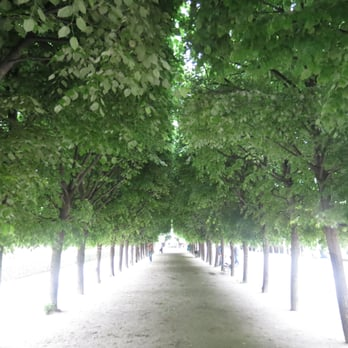 Les jardins du palais royal 121 photos 36 reviews for Jardin gardens apartments las vegas