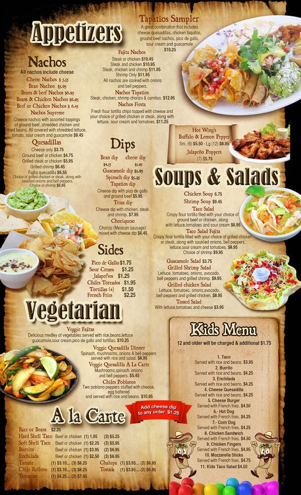 Canton (GA) United States  City pictures : ... Mexican Canton, GA, United States Reviews Photos Yelp