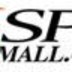 spemall.com, Bradford, West Yorkshire