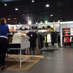 H&M, Leverkusen, Nordrhein-Westfalen