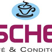 Cafe Conditorei Escher, Annweiler, Rheinland-Pfalz