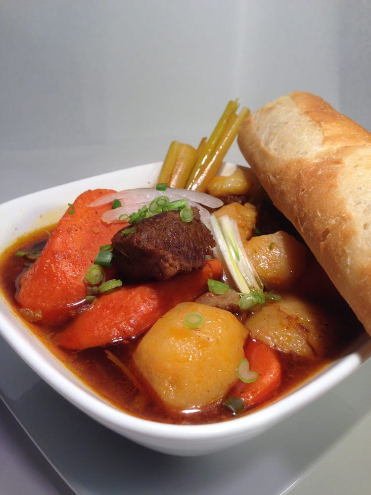 ... stew stout beef stew beef stew with mushrooms lemongrass beef stew