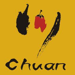 Si Chuan Restaurant, London, UK