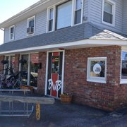 Bikes Unlimited Forked River Nj Beachwood Bicycles