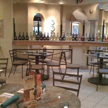 Olive Garden Italian Restaurant Danbury Ct Yelp
