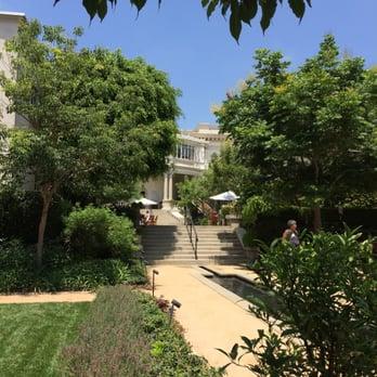 Peace Awareness Labyrinth Gardens Los Angeles Ca United States 2 Reviews 9 Photos