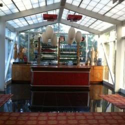Hilton Garden Inn New York Staten Island Hotels Staten Island Ny Reviews Photos Yelp