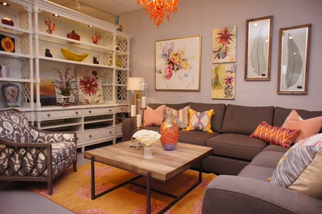 Countrywood Interiors 30 Photos Furniture Shops 2064
