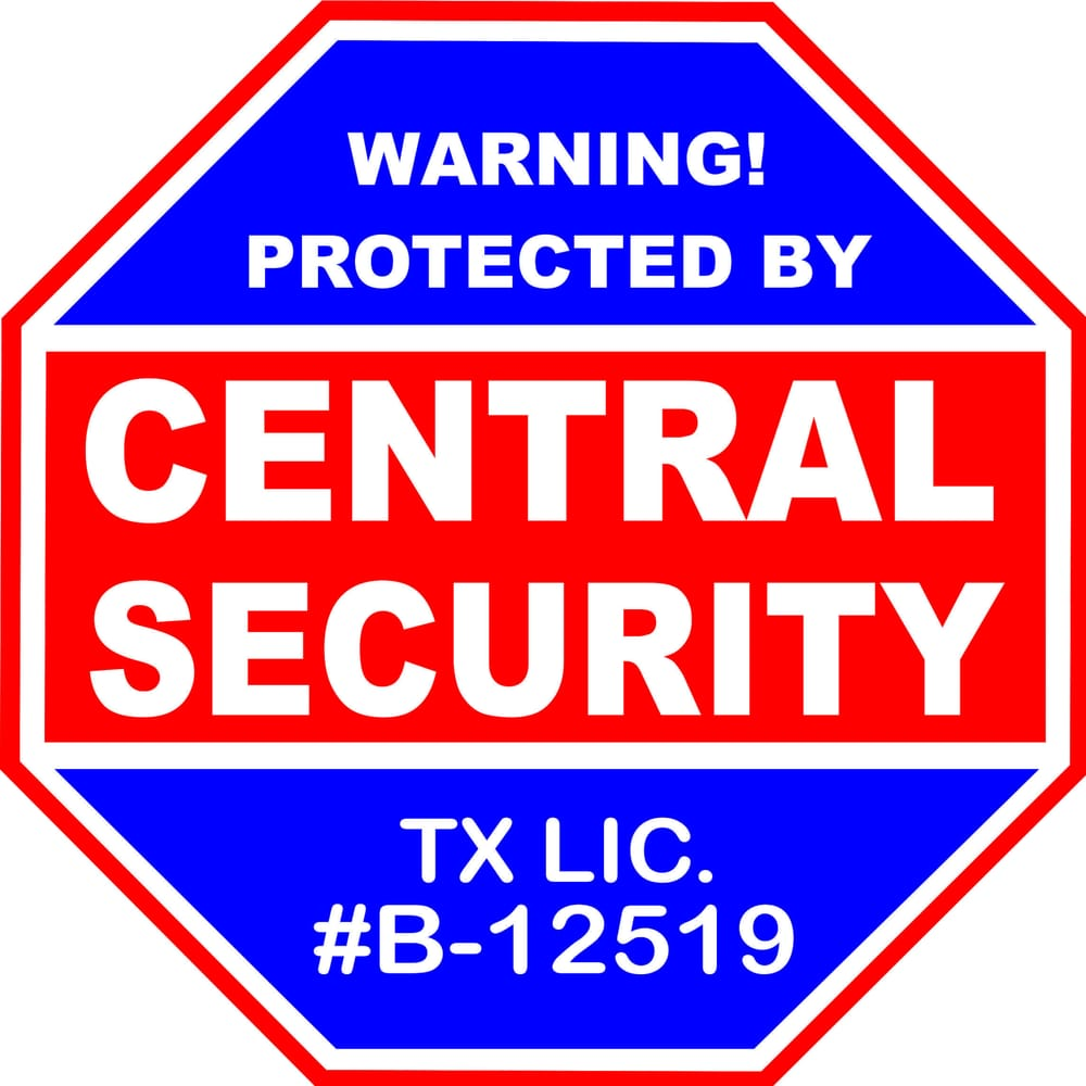 Security Systems Lincoln Ne: Northside Village