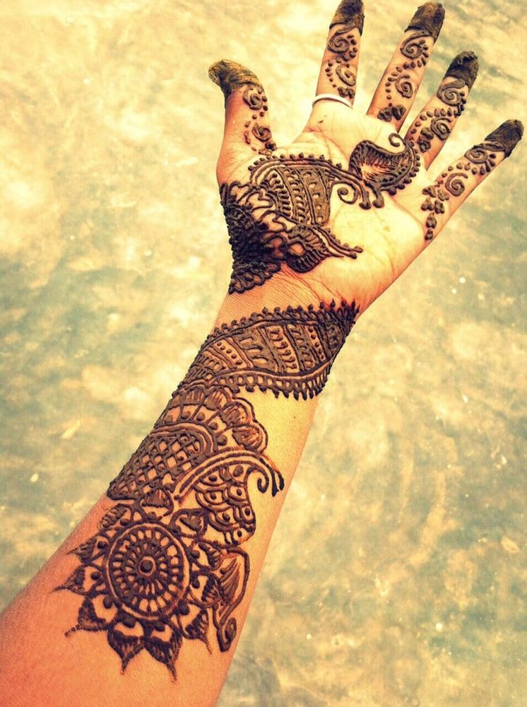 henna artist near me henna 66 photos henna