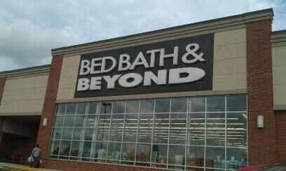 Bed Bath And Beyond South Bay Boston Ma