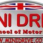 Mini Drive School of Motoring