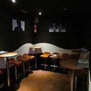 nueva sala 2014