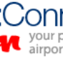 Airport Connect