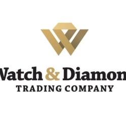 Diamond Trading Company - facebook.com
