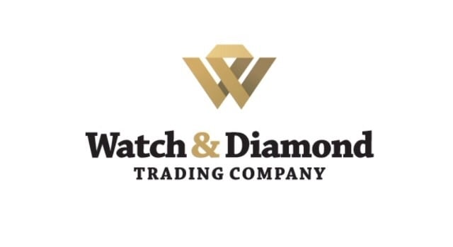 Namdeb Diamond Corporation (Pty) Limited