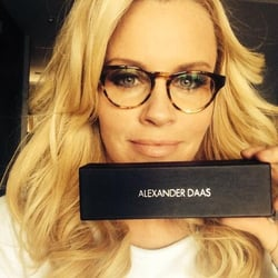 Alexander Daas Daas Optique Alexander Daas Eyewear Showroom 17 Photos