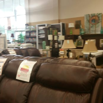 Home Furniture 21 Photos Furniture Shops 5909 Bluebonnet Blvd Baton Rouge La United