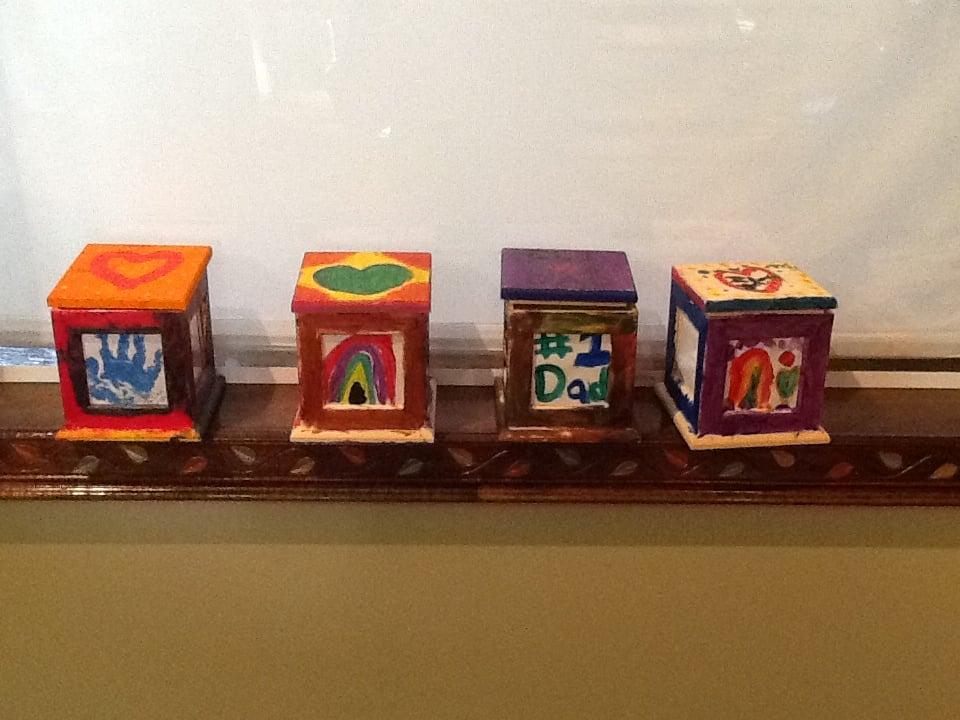 Arts And Crafts Classes Brooklyn