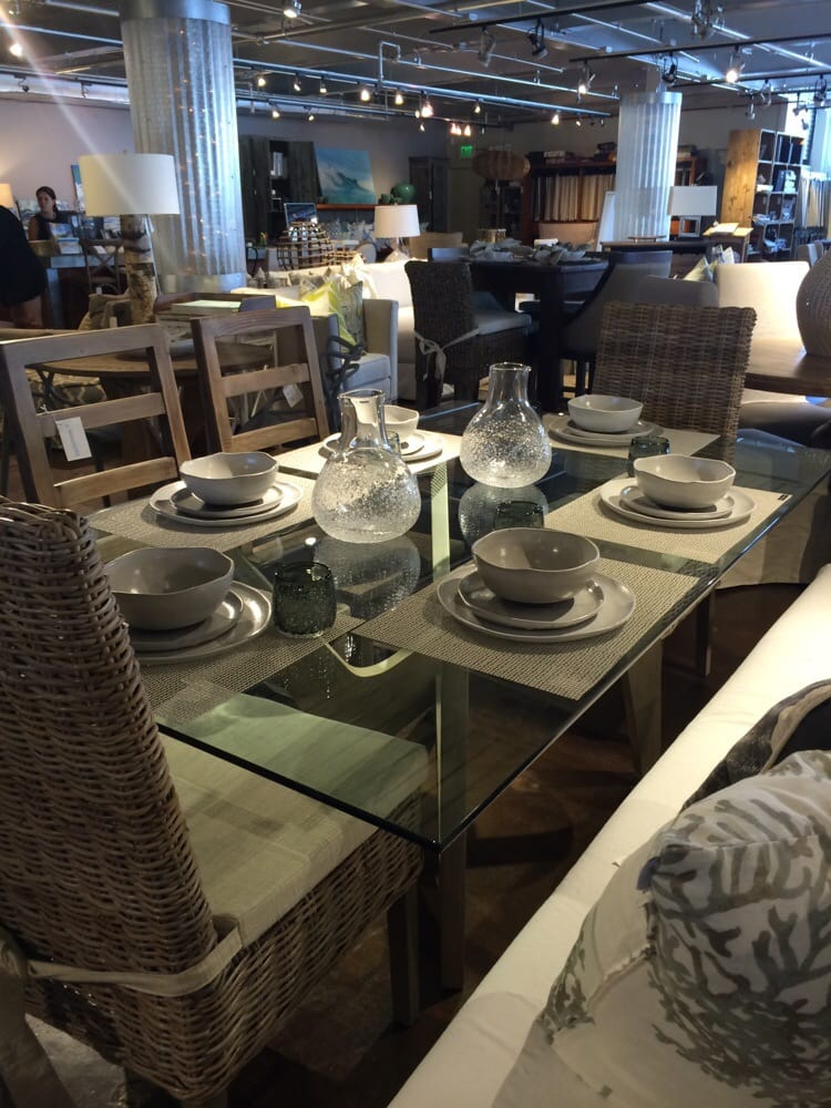 Pacific home furniture stores kaka 39 ako honolulu hi for Furniture stores in us